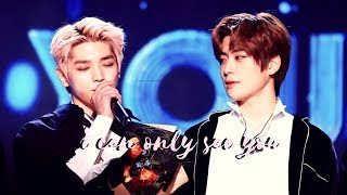 Download Video Jaeyong | I CAN ONLY SEE YOU MP3 3GP MP4