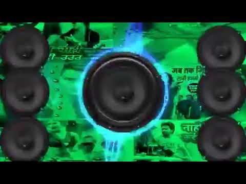 #dj nikhil babu hi tech kushinagar bhojpuri song Competition Toing mixXx #dj nikhil babu hi tech