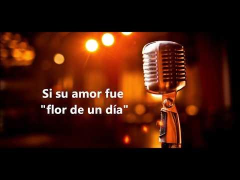 #nostalgias-/-#tango-(-#karaoke)