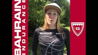 Bahrain Endurance 13 - Daniela Ryf