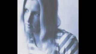 Forever - Susan Jacks