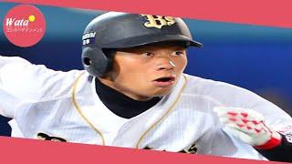 タレント木口亜矢(32)の夫で元プロ野球オリックスの内野手だった堤...
