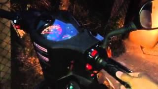 Direct bike: 49cc review