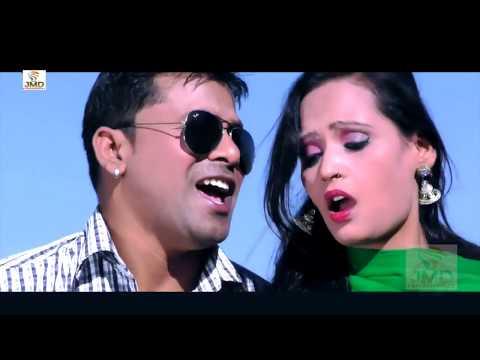 TERA RUP || LATEST GARHWALI VIDEO SONG || JITENDRA SILMANA|| JMD||