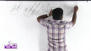 03. Definite Integral Part 03 | নির্দিষ্ট যোগজিকরণ পর্ব ০৩ | OnnoRokom Pathshala