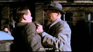 Film Trailer: Ve stínu / In the Shadow