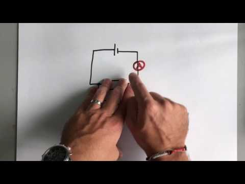 GCSE Physics - Electricity 2 - Electrical Properties