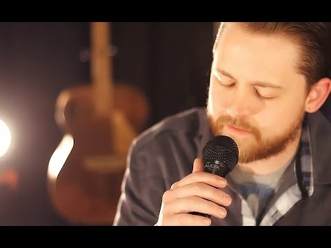 Somewhere In My Car - Keith Urban (Cover...