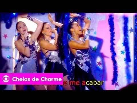 DAS BAIXAR MUSICA GRATIS EMPREGUETES BRASILEIRA MARIA