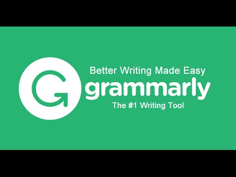 A Biased View of Grammarly Review Reddit