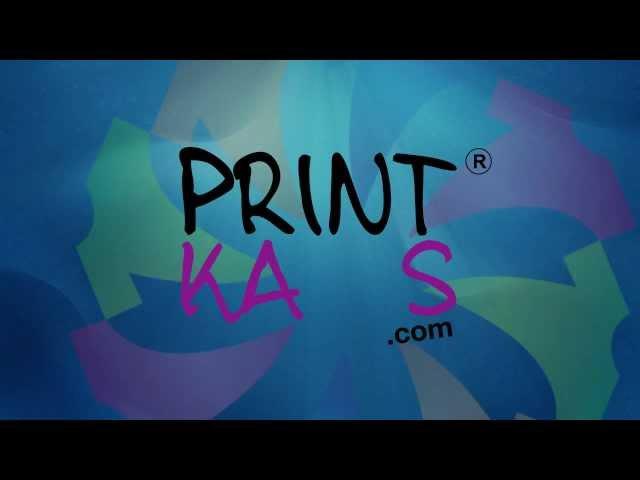 printkaos
