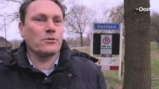 Dalfsen treurt om einde handbaltijdperk van Sercodak Dalfsen