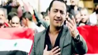 Ali Al Deek - Ya Bashar Al Assad