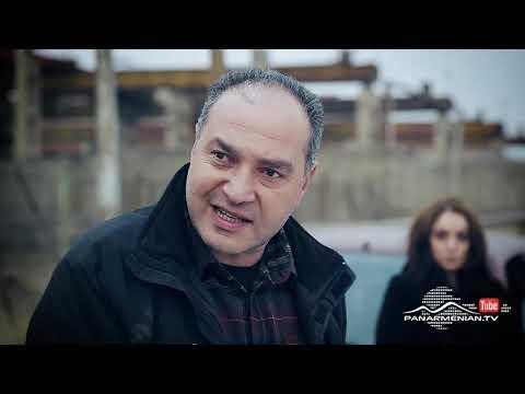 Սիրուն Սոնա, Սերիա 4 / Beautiful Sona / Sirun Sona