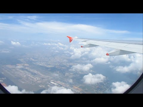 Jetstar Asia A320 Engine Fail to Start and Takeoff from Singapore