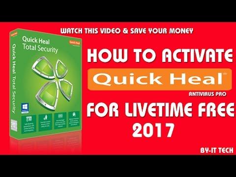 quick heal product key 2011 crack