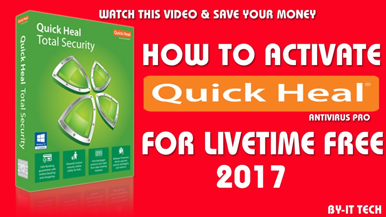 quick heal total security 2014 serial key for 1 year