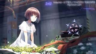 【Nightcore】Loveless - 山下智久 / Tomohisa Yamashita