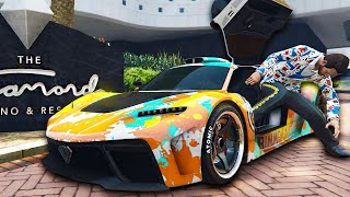 i-drove-the-most-expensive-car-to-the-casino-gta-online-casino-dlc