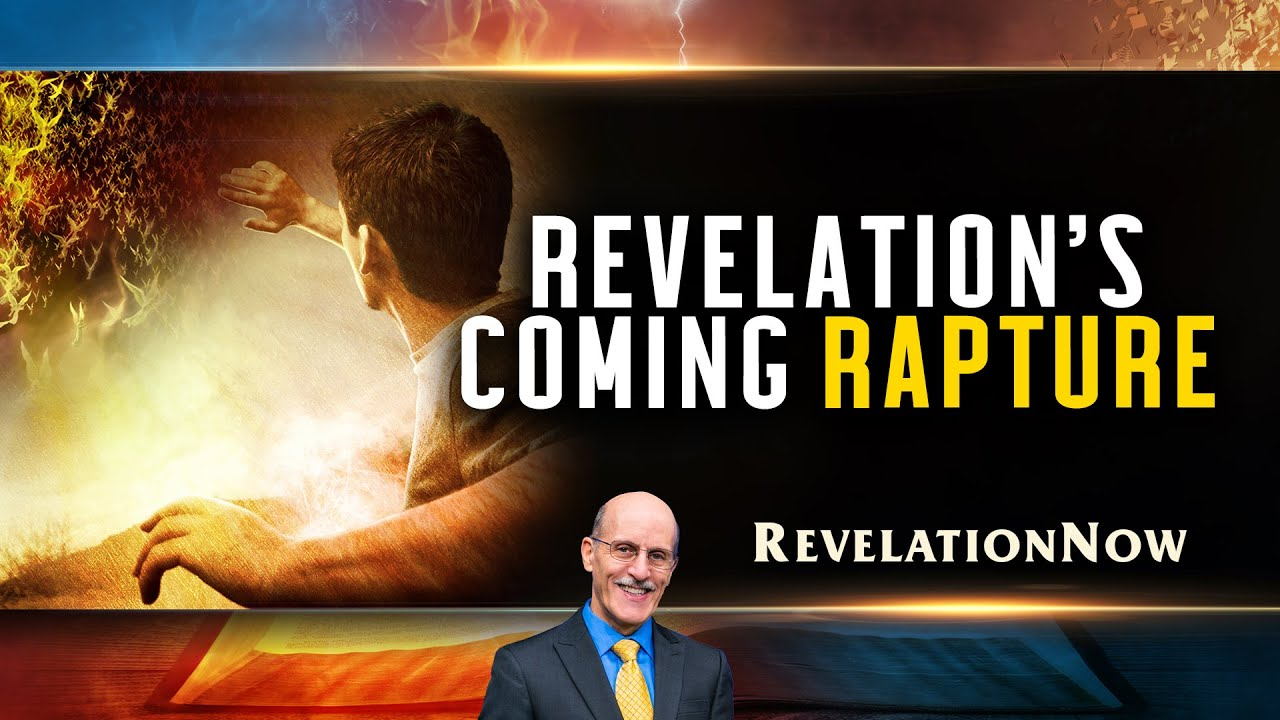 Revelation NOW: Episode 1
