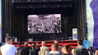 Смотреть клип Дмитрий Нестеров - Крымская Земля
