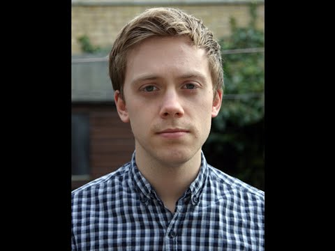 Lectures 2014-15: Owen Jones on The Establishment