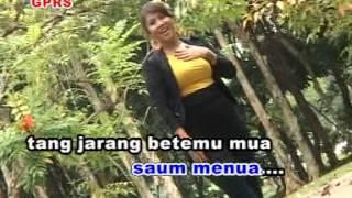 Bujang Gap - Joyce Menti