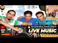 Soirée HALIM HTM avec CHEB GHANI et DJ MIMICH