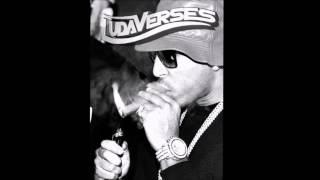 Ludacris - Ludaverses (Mixtape Vol 2)
