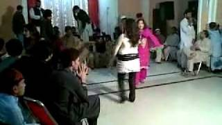 Pashto Funny Mast Boda Singing Song