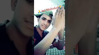 Jai shiv Shankar Mahadev