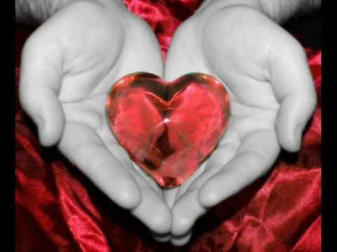 ERIC mein schatziii ich liebe dich sooo doll....