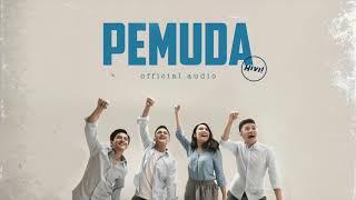 Sebuah karya terbaru dari hivi! yang merupakan daur ulang lagu milik grup musik senior indonesia, chaseiro. ditulis oleh candra d...