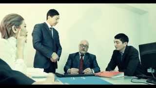 видео ролик о конфликте интересов