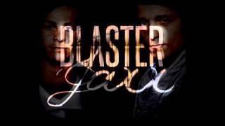 Blasterjaxx - Rock Like This Desperado (Dj Parrow Edit)