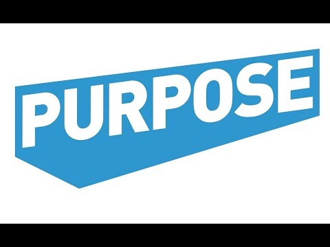 Successful Entrepreneur People Live with Purpose