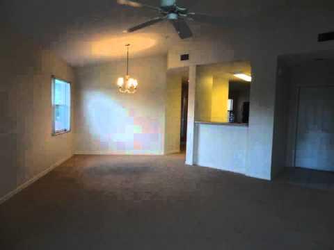 Huntington Lakes Naples Florida For Sale
