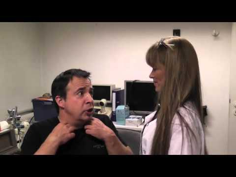 Die Butterflys - Hallo Frau Doktor - YouTube