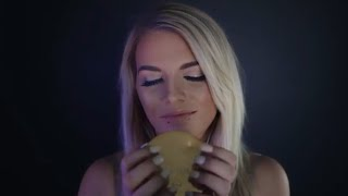 [ASMR] Tapping & Scratching For Your Relaxing {3Dio} {Tingly} {Whispers}