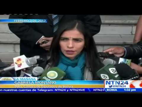 Aumenta la tensión entre Argentina y Bolivia por nuevo decreto migratorio del Gobierno de Macri