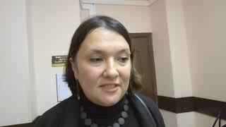 Тобольск Ольга В Детстве Порно