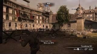 Sniper Elite 2 05 21 2016   22 36 31 04