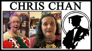 Download So, What Did Chris Chan Do?