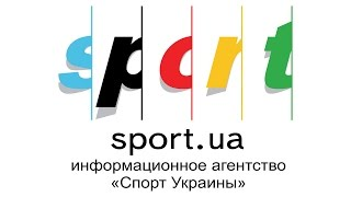 Антон СОТИР в гостях у Sport.ua