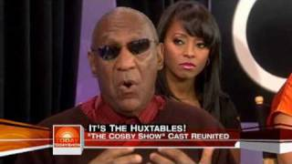 today-show-cosby-cast-reunites-25-years-later-05-19-2009-part-4