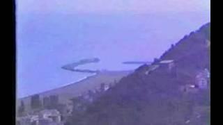 abana belgeseli 1982 05