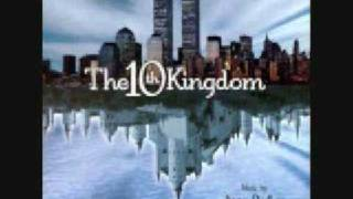 the 10th Kingdom Soundtrack