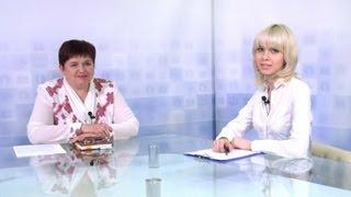 Жилищный кодекс Республики Беларусь 2013. Часть 3
