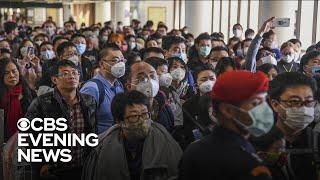 U.S. embassy evacuates American citizen...