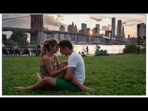 Film Complet Romance Youtube